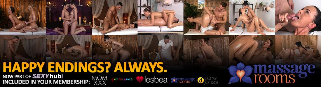 massage københavn sex thai goldfinger