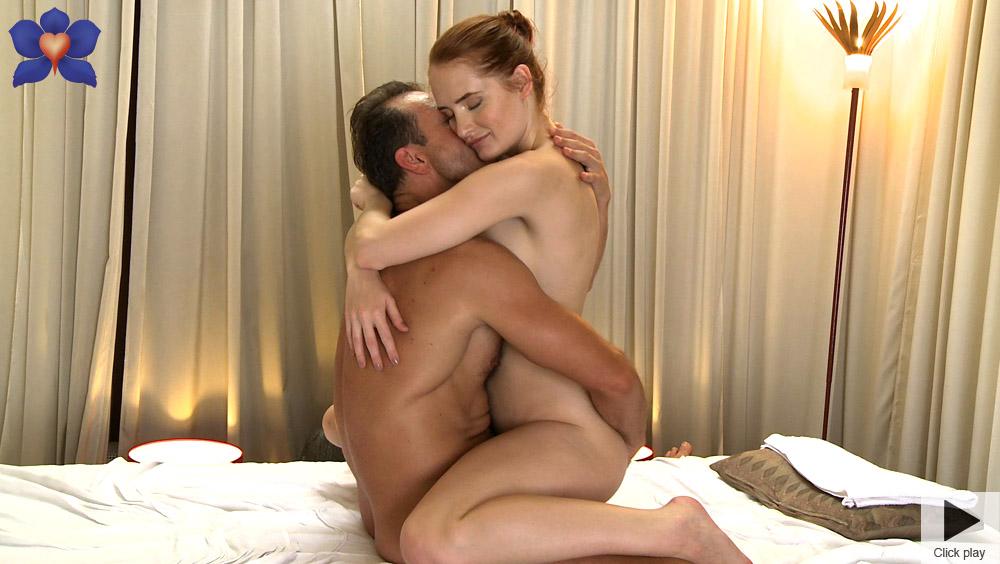 секс массаж фото фильм