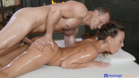 profiler sensuell massage sex