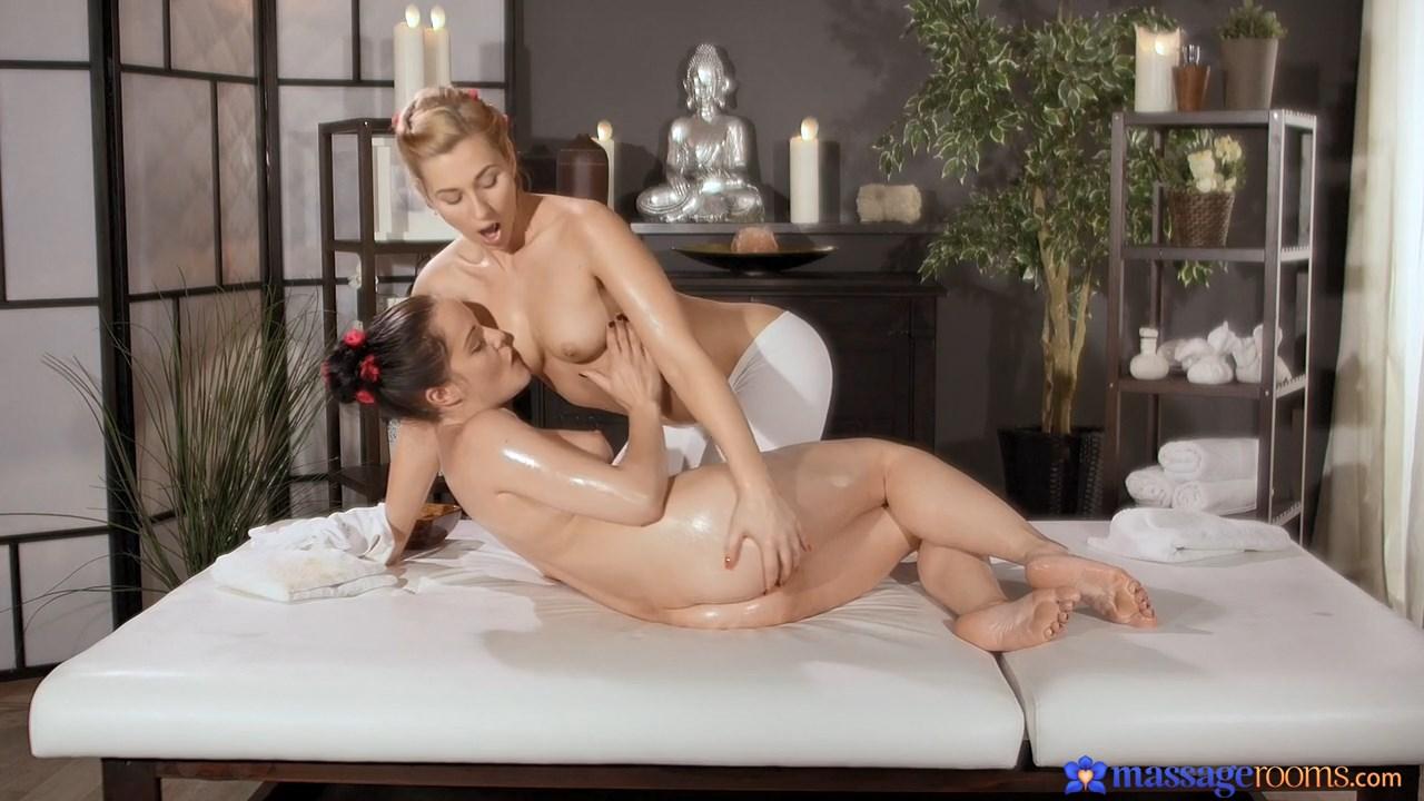 sociala media tantra massage sex