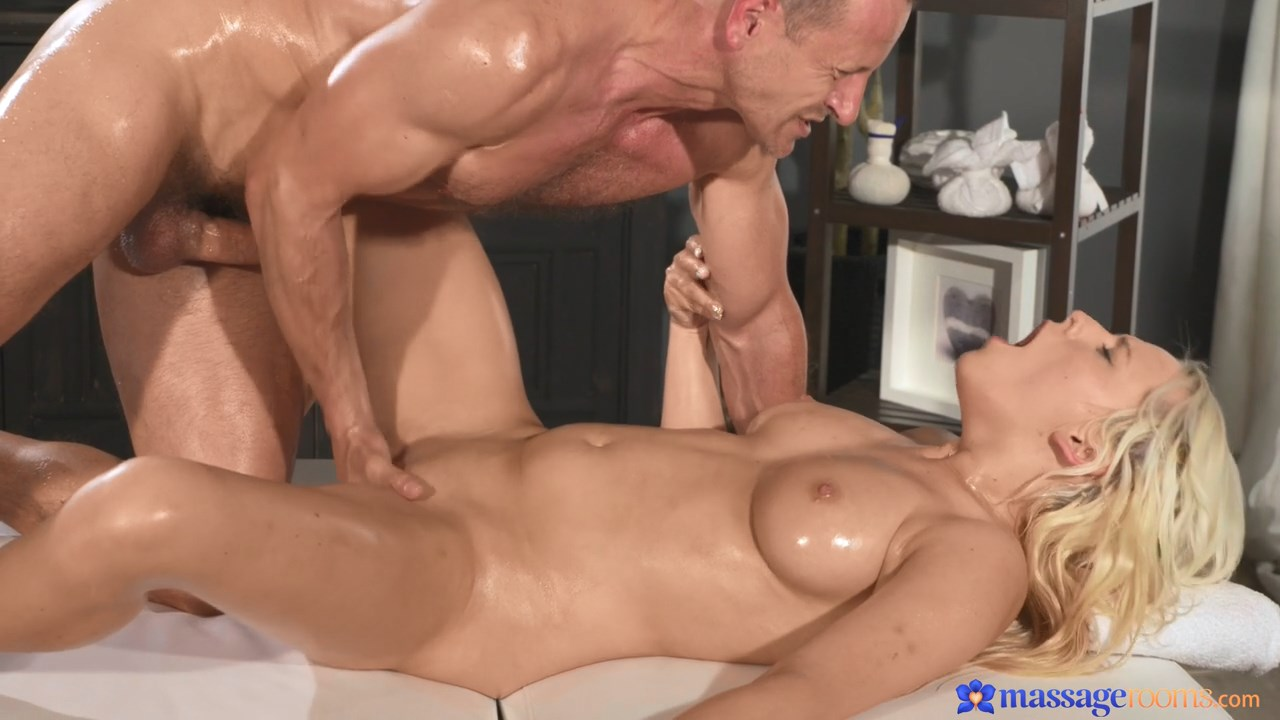 movie massage sex porno homoseksuel