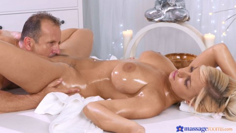 xxx  sex massage vasastan