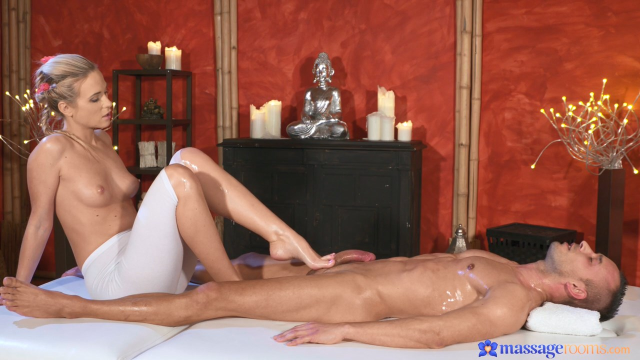 Erotic Massage Homoseksuell In Poland Knull Annonser