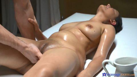 steamy hot sex pics