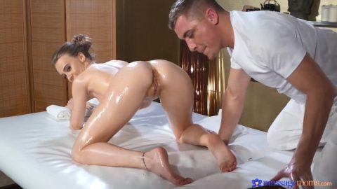 First time anal sex links